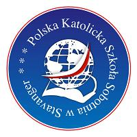 polska szkola